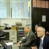 京都帝国大学医学部と関東軍731部隊との「軍学共同」関係