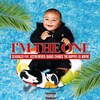 【歌詞和訳】DJ Khaled - I'm The One Lyrics