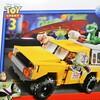 LEGO 7598 ピザ・プラネット・トラックで救出 トイ・ストーリー3
