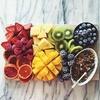ダイエット中に食べても良いおやつは?間食を我慢しなくても痩せられる