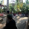 インドネシアのスラウェシ島行って、国際協力する理由を思い出した