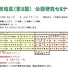 10/19(土)に東大で国家公務員の説明会が開催 30以上の府省庁が参加予定