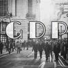 【知っておいて損はない】経済用語 〜GDPってなんですか〜