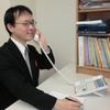 団体交渉対応(使用者側)とその弁護士費用について