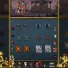 【手裏剣育成2】最新情報で攻略して遊びまくろう!【iOS・Android・リリース・攻略・リセマラ】新作スマホゲームが配信開始!