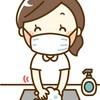 医療従事者が行っている手洗いの仕方!飛沫感染と空気感染と接触感染の違い