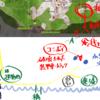 タルコフのWOODマップ拡張と、Praporの新タスク【ETF】