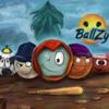 Xhai Studios、BallzyモバイルゲームにNEMブロックチェーンを導入