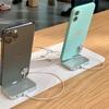 Appleがコロナウイルスの影響で中国本土の店舗を閉鎖〜iPhoneSE 2への影響は??