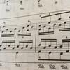 音楽と真摯に向き合う 2018年①(手のひらの大きさ問題)