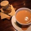 【日常】再び、カフェ:蔵6330へ