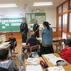 6年生:英語  日本の行事を英語で紹介