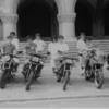 バイクサークルLA STRADA(ラ・ストラーダ)のこと