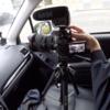 欧州仕様スバルのフォレスターで2カメラ体制での車載動画が撮りたいなーと思ったんやけど...
