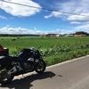 北海道ツーリングHokkaider2016 第五章