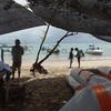 魅惑のバリ島