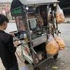 ベトナムの1ヶ月の生活費は5万円で十分。そんな大学生のリアルな生活に密着:8月9日