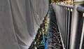 軍事施設用のカミソリ鉄条網、防衛省は「琉球セメントが設置した」と二度も証言したが、それで間違いはないか、琉球セメント 【 琉球セメント、一皮むけば宇部興産 ② 】