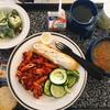 【Weekly★1日1食!アメリカごはん】#3 Apr. '18