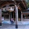 清荒神・清澄寺(宝塚市)の風景 part79