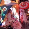 続・六本木のショークラブ『バーレスク東京』に行ったんですけど
