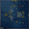 【WoWS】クラン戦における駆逐艦の選び方(クラン戦シーズン8)