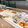 プライオリティパスを使ってベルギーのブリュッセル国際空港の空港ラウンジへ行ってみた