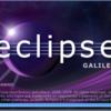 Eclipse 3.5 Galileo & PDTをmacにインストール