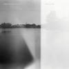 Marc Riordan Quartet / Binoculars