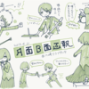 19.04.21 Plastic Tree / A面B面画報 @ 川崎クラブチッタ