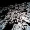 じじぃの「科学夜話・はやぶさ2・小惑星リュウグウの塵から何がわかるか?小さな塵の大きな不思議」