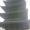 京都観光「東寺」「西本願寺」「東本願寺」「三十三間堂」PART1