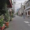 9月13日(金)秋の気配を感じる一日と、酒場での大相撲テレビ観戦。