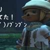 青魔道士取得【FF11 クエスト】