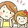 子供用英語教材の七田式「セブンプラスバイリンガル」実践ブログ4日目