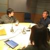 CBCラジオ「健康のつボ~心臓病について③~」 第3回(平成31年4月17日放送内容)