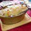 アルザス郷土料理「ベッコフ(Baeckeoffe)」の話。