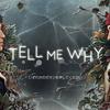 【レビュー】Tell Me Why
