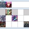 【遊戯王】DDD展開考察 #313(必要札:オルトロス、ワンフォ)