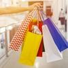 子育て中に楽しくショッピングをするにはどうしたらいい?