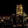 夜景の見えるホテルのディナーを探すなら一休.com【全国約1,400の高級ホテル・旅館、全国約1,000以上ワンランク上のビジネスホテル】