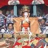 <祇園祭>歴代のお稚児さんリストが、インターネット等で公表されない理由(^-^;