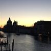 ヴェネツィアのリド島を歩き倒す日〈2018年12月11日ヨーロッパ旅行:23〉
