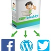 GIFbuddy Review Should We Buy It