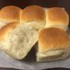 【脱砂糖】お家で簡単に砂糖不使用のパンを作ってみました
