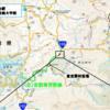 奈良県 吉野東吉野線(小川~鷲家工区)の部分供用を開始