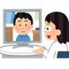 【オンライン診療で気をつけるべき5つのポイント】