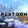 【ニンダイ】スプラトゥーン3最新トレーラー公開!2022年に発売予定!【Nintendo Direct】