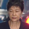人間娑婆世界の地獄は朝鮮の京城に出現したり 朝鮮独立党の処刑 福沢諭吉
