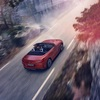 ● 新型BMW Z4 「M40i」公式画像7枚がリーク ペブルビーチで発表